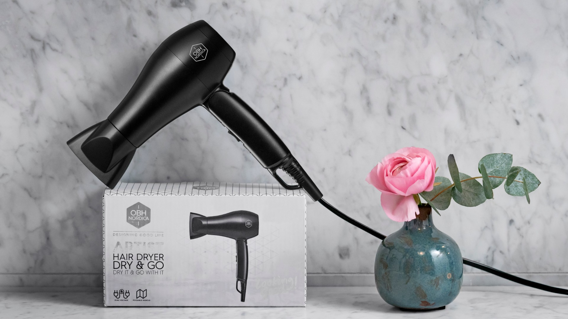 Banner_Hair_Dryer.jpg